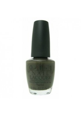 Get In The Expresso Lane (OPI Nail Polish)