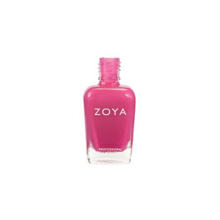 Whitney (Zoya Nail Polish)