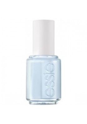 Borrowed & Blue (Essie Nail Polish)