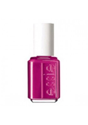 Big Spender (Essie Nail Polish)