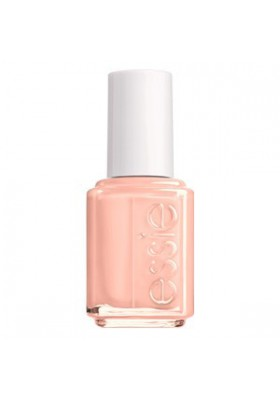 A Crewed Interest (Essie Nail Polish)