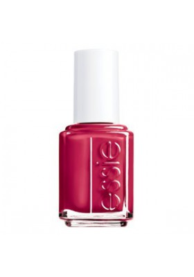 Head Mistress (Essie Nail Polish)