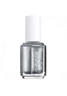 No Place Like Chrome (Essie Nail Polish)