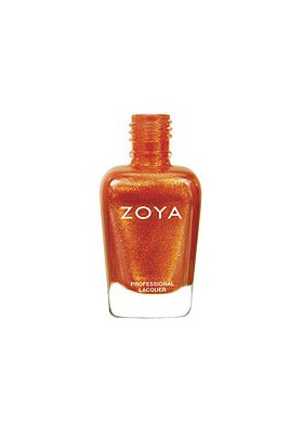 Amy (Zoya Nail Polish)