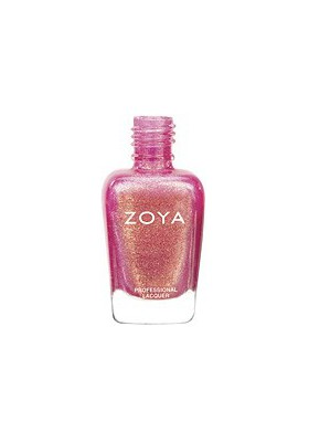 Tinsley (Zoya Nail Polish)