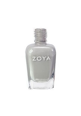 Dove (Zoya Nail Polish)