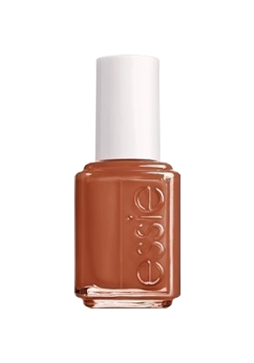 Very Structured (Essie Nail Polish)