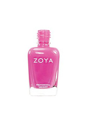 Jewell (Zoya Nail Polish)