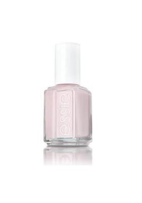 We Can Do It Pink! (Essie Nail Polish)