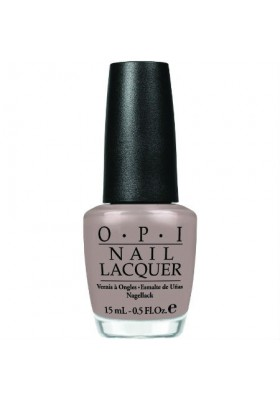 Berlin There Done That (OPI Nail Polish)