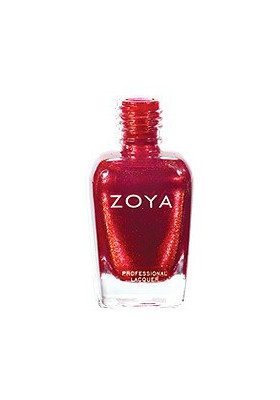Lisa (Zoya Nail Polish)