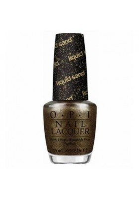 What Wizardry Is This? (OPI Nail Polish)