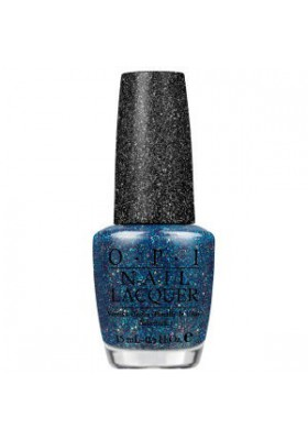 Get Your Number (OPI Nail Polish)