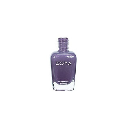 Lotus (Zoya Nail Polish)