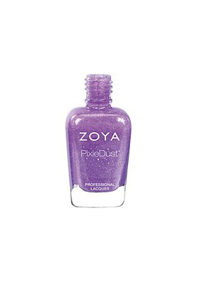 Stevie (Zoya Nail Polish)