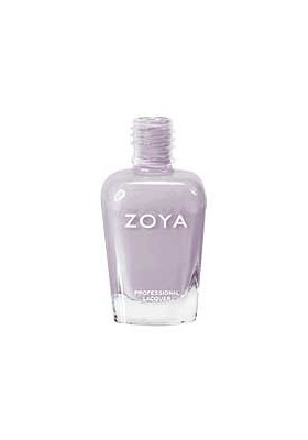 Megan (Zoya Nail Polish)