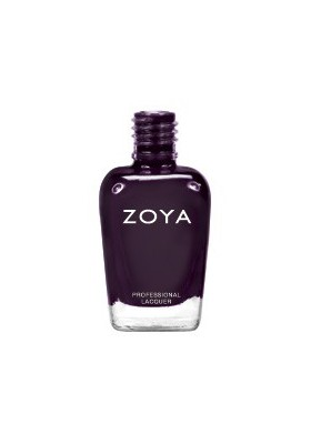 Monica (Zoya Nail Polish)
