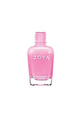 Shelby (Zoya Nail Polish)