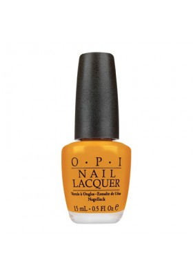 The 'It' Color (OPI Nail Polish)
