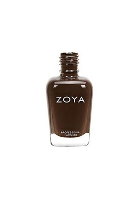Louise (Zoya Nail Polish)