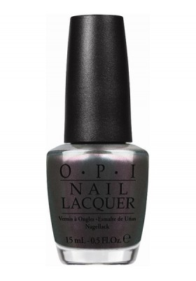 Peace & Love & OPI (OPI Nail Polish)