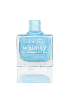 Whimsy (Picture Polish Nail Polish)