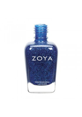 Dream (Zoya Nail Polish)