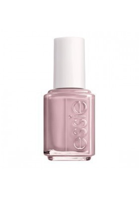 Lady Like (Essie Nail Polish)