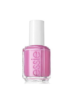 Madison Ave-Hue (Essie Nail Polish)