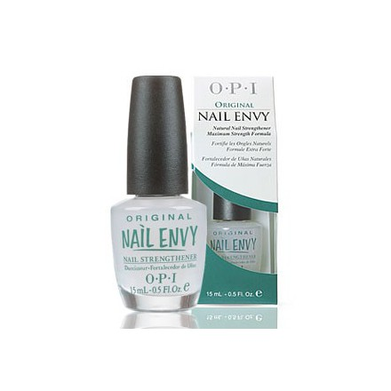 OPI Nail Envy | Polish Please! - Philippines