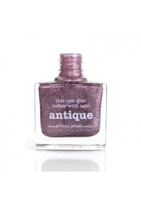Antique (Picture Polish Nail Polish)