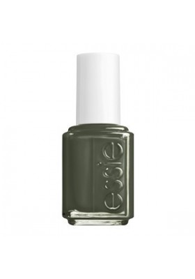 Power Clutch (Essie Nail Polish)