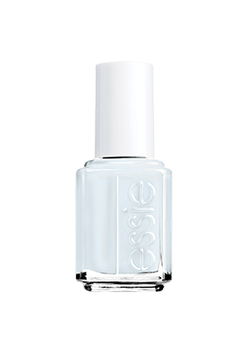 Find Me an Oasis (Essie Nail Polish)
