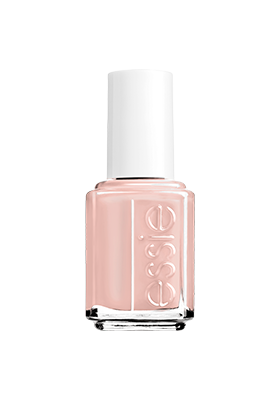 Spin the Bottle (Essie Nail Polish)