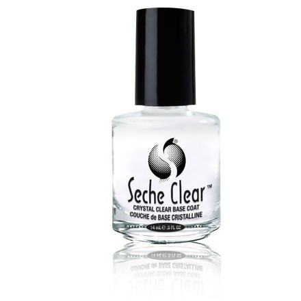 Seche Clear Base Coat