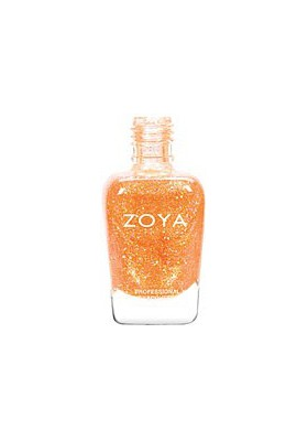 Alma Bubbly Collection 2014 (Zoya Nail Polish)