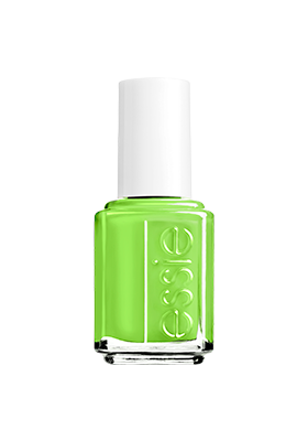 Vices Versa (Essie Nail Polish)