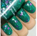 Show Off (Lush Lacquer)