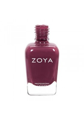 Veronica (Zoya Nail Polish)