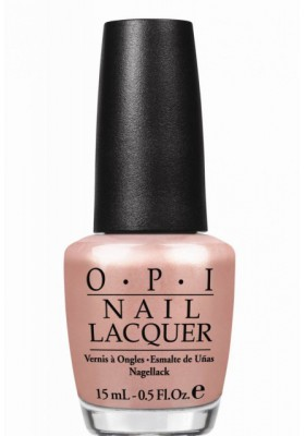 A Butterfly Moment (OPI Nail Polish)