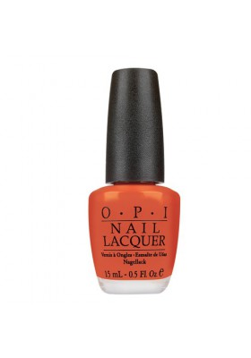 Brights Power (OPI Nail Polish)
