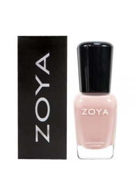 Rue Mini  (Zoya Nail Polish)