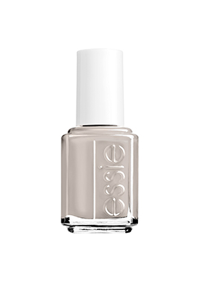 Take It Outside  (Essie Nail Polish)