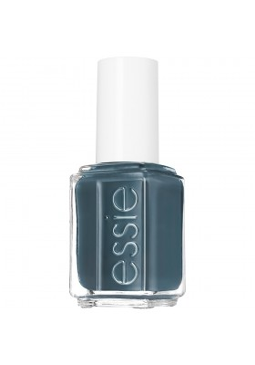 The Perfect Cover Up (Essie Nail Polish)