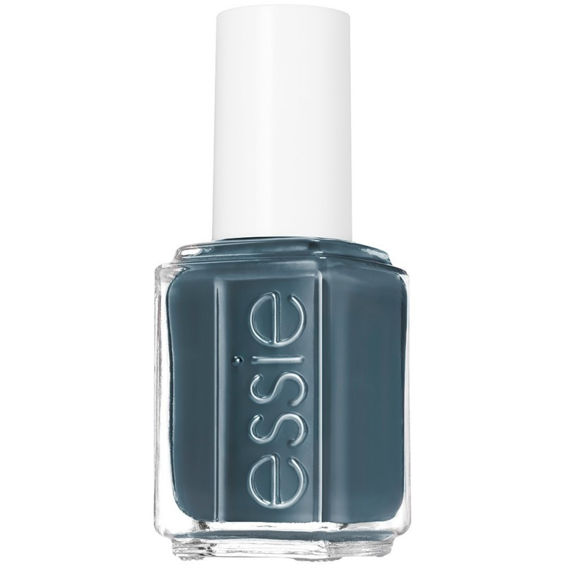 The Perfect Cover Up (Essie Nail Polish)   Polish Please! - Philippines
