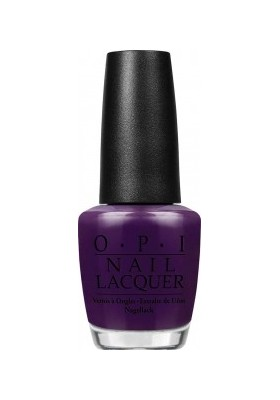 I Carol About You (OPI Nail Polish)