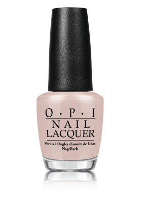 Do You Take Lei Away? (OPI Nail Polish)