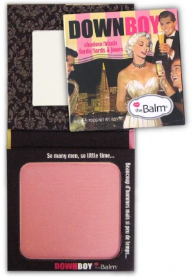 DownBoy® (theBalm Cosmetics)