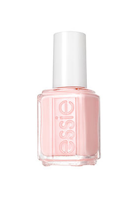 Tying the Knotie (Essie Nail Polish)