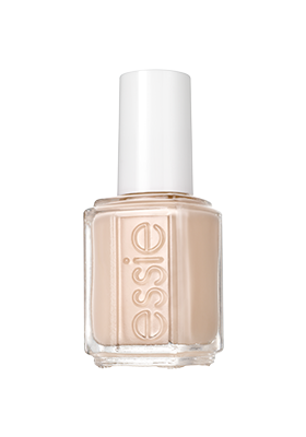 Brides to Be (Essie Nail Polish)